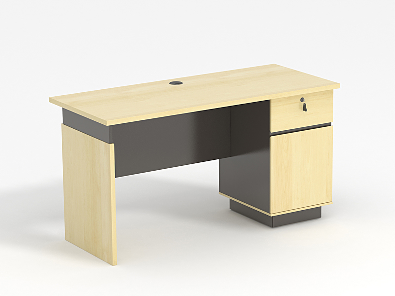 GF241-14电脑桌