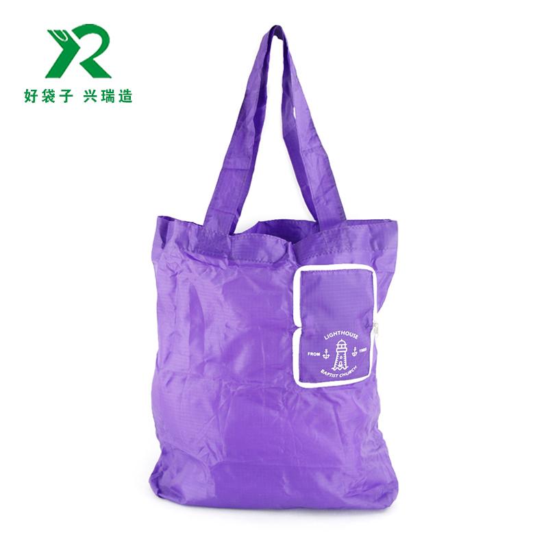 折疊袋-0014
