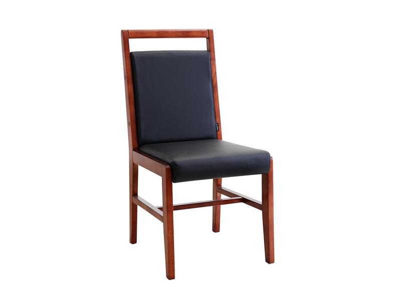 GS5402会议椅