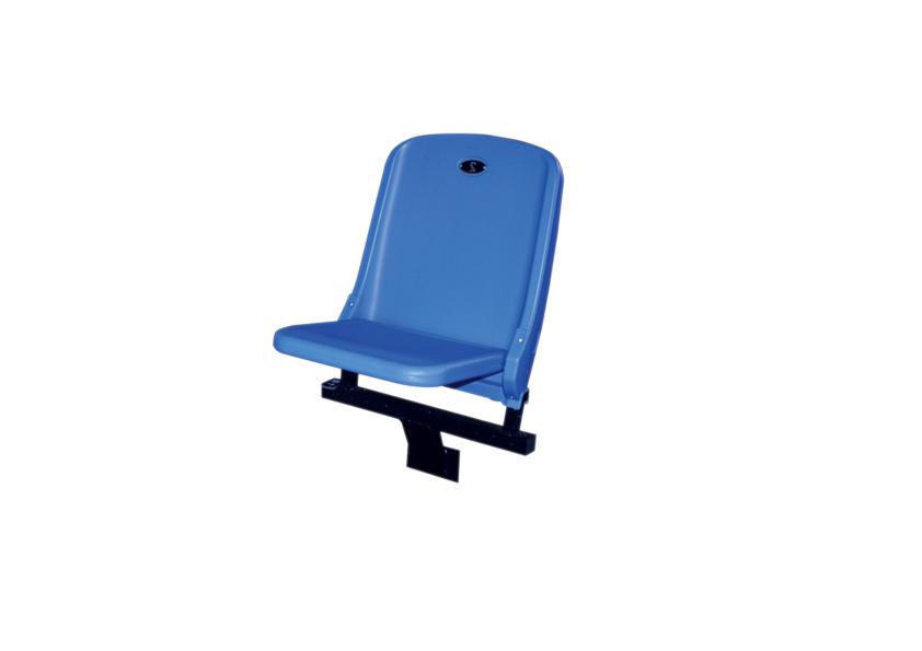 看台座椅KDY-2