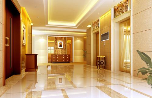 新華社分社酒店