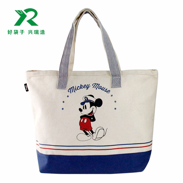 帆布袋-0073 (2)