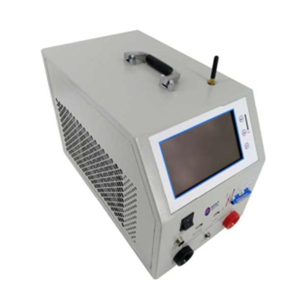 XJP-FD系列蓄電池放電測試儀