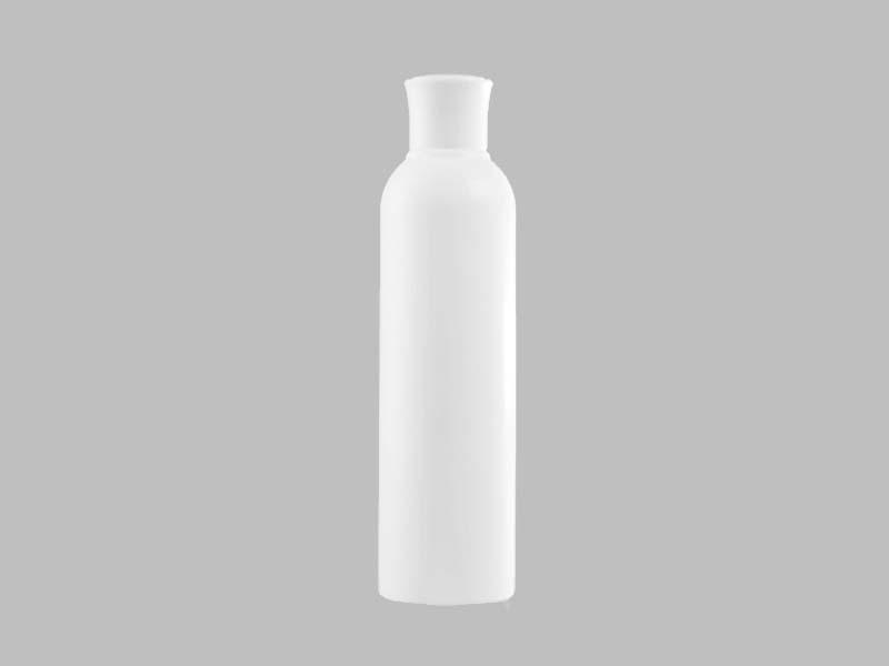 食品塑料瓶灌裝時的安全性