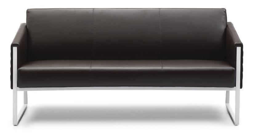 OP-F9156 (2)