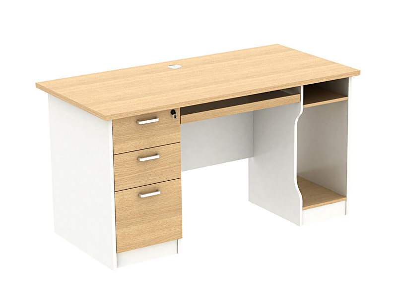 GF240-14电脑桌
