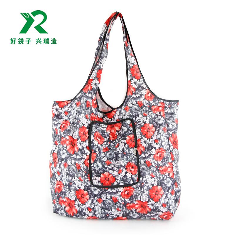 折疊袋-0018