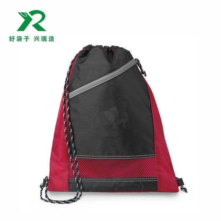 防水束口袋-0001 (5)