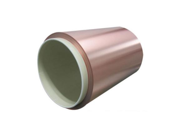 單雙面LCP覆銅箔