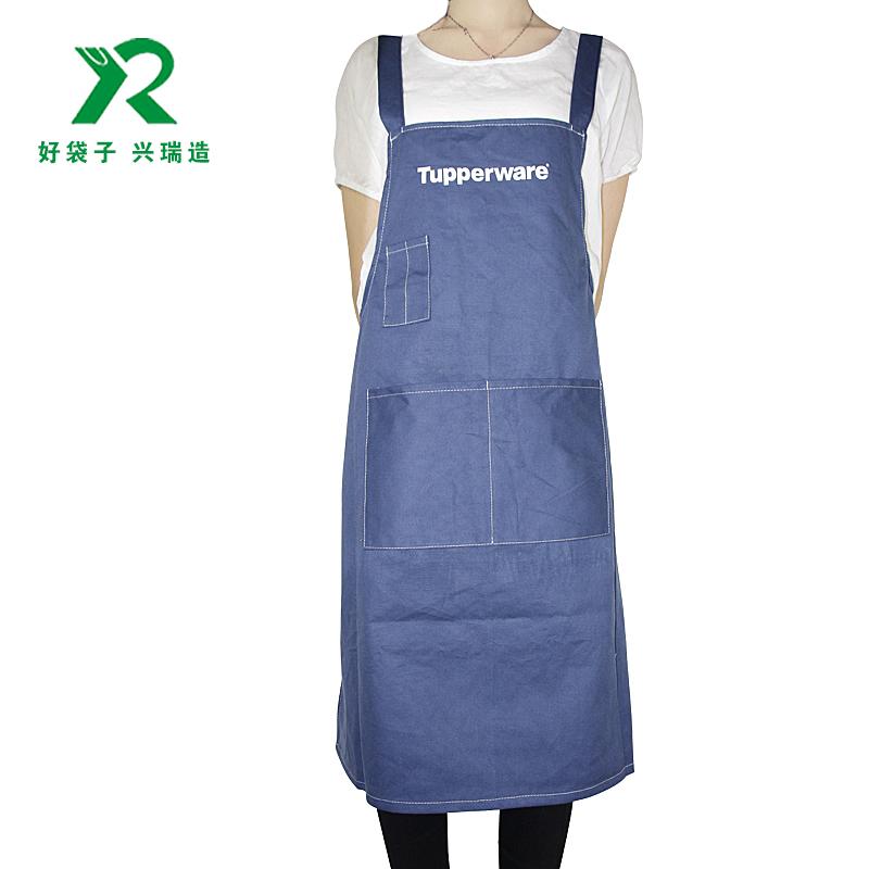 圍裙-0012