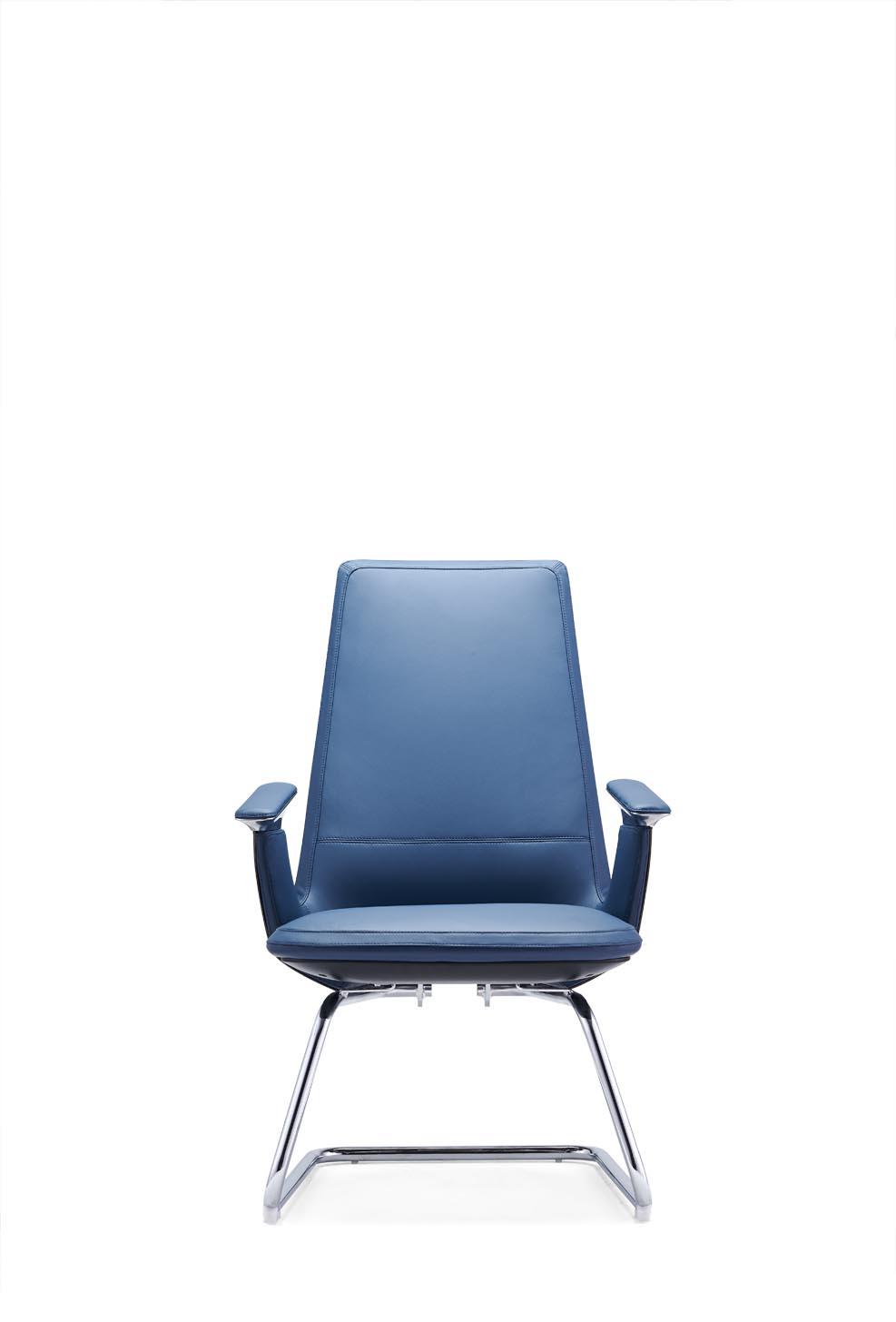 HY-4011經理椅