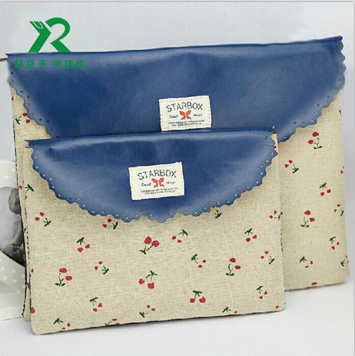 文件袋-0009