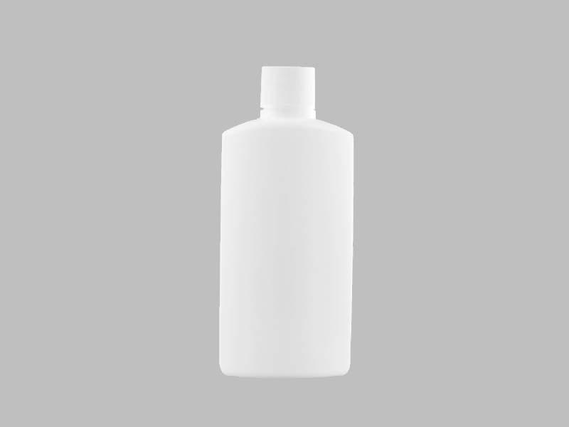 醫用塑料瓶要怎樣選擇?