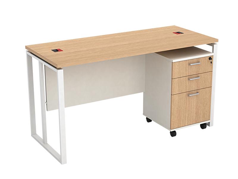 米兰ML900-16A、14A、12A主管桌