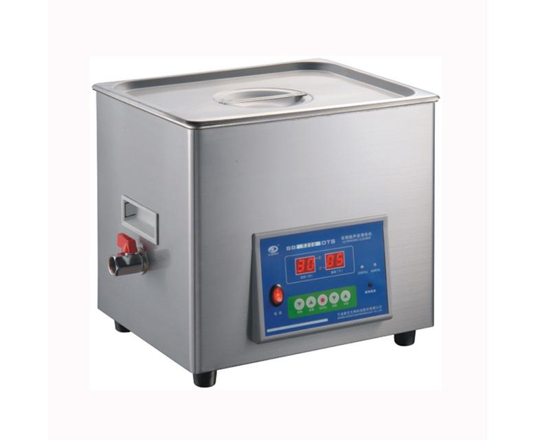 超聲清洗器-雙頻型