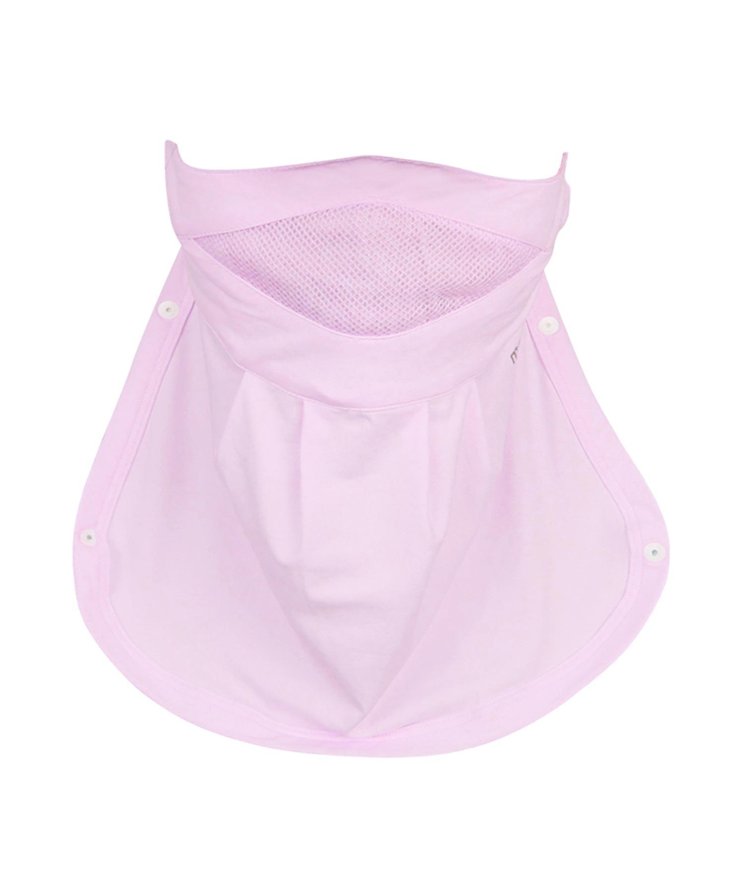 防曬面罩2