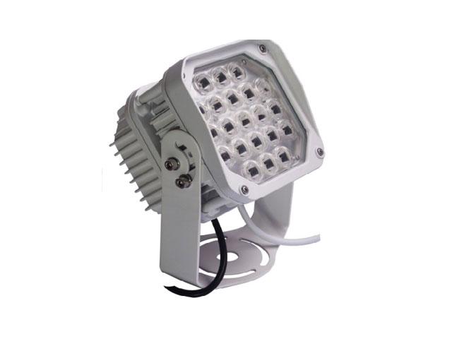 鐵路(隧道、橋梁)監測LED閃光燈(頻閃燈)