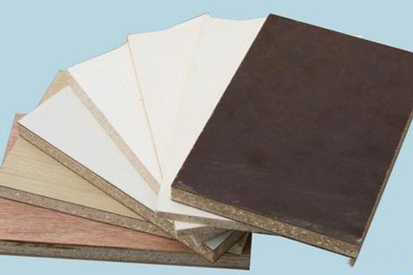 水性系列貼紙、壓板專用膠