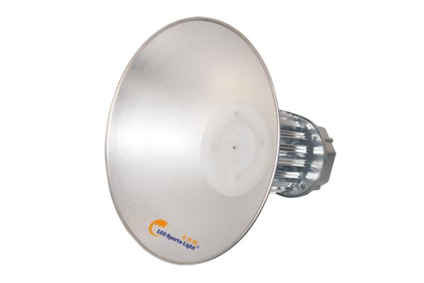 室内羽毛球场LED球场灯-120W