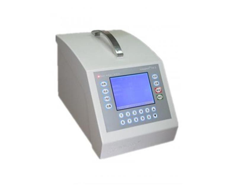過濾器完整性測試儀