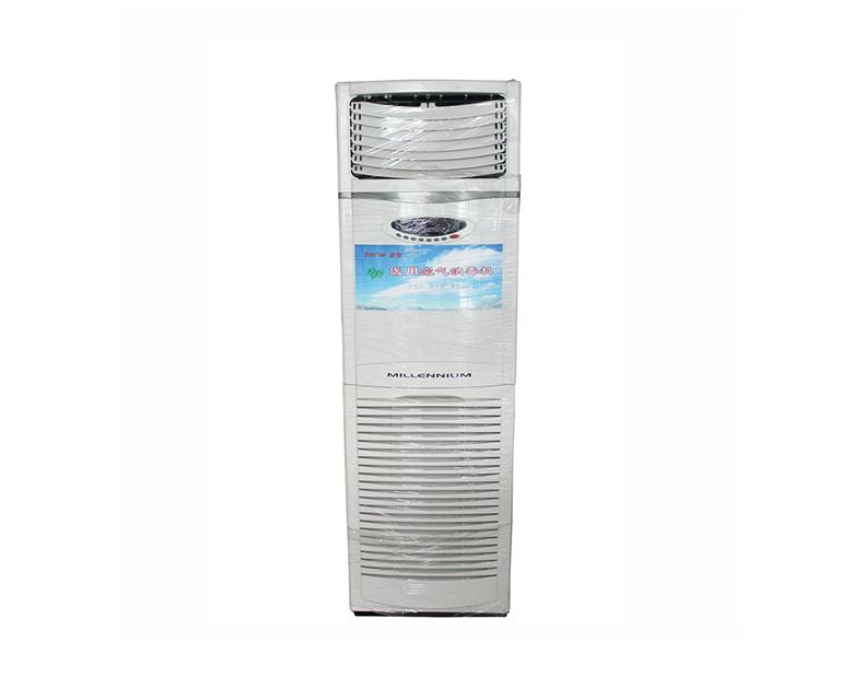 立式空氣消毒機