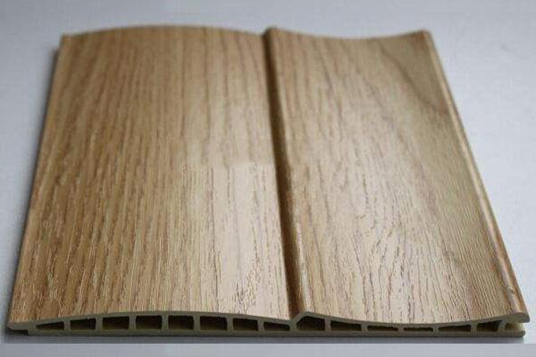 環保透明型PVC包覆膠