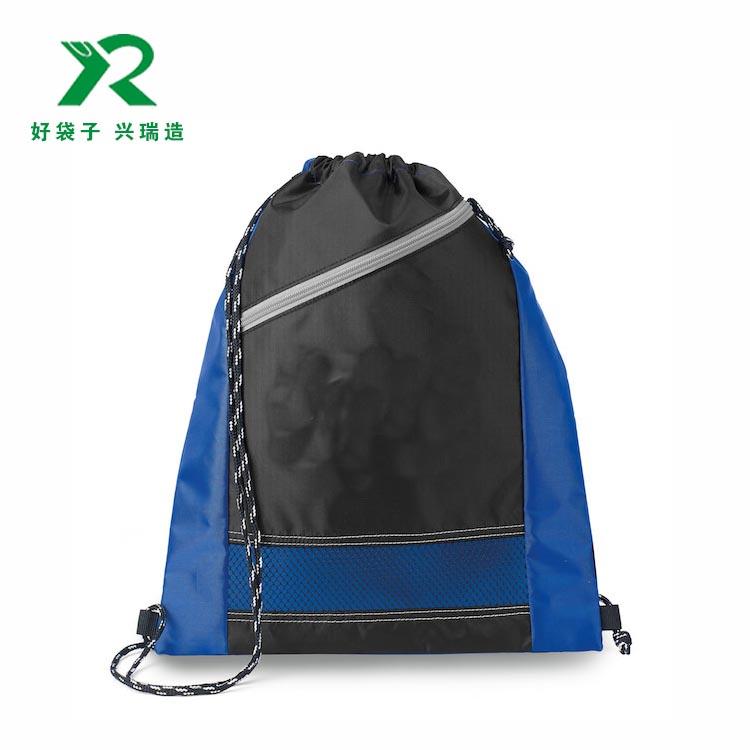 防水束口袋-0001 (3)
