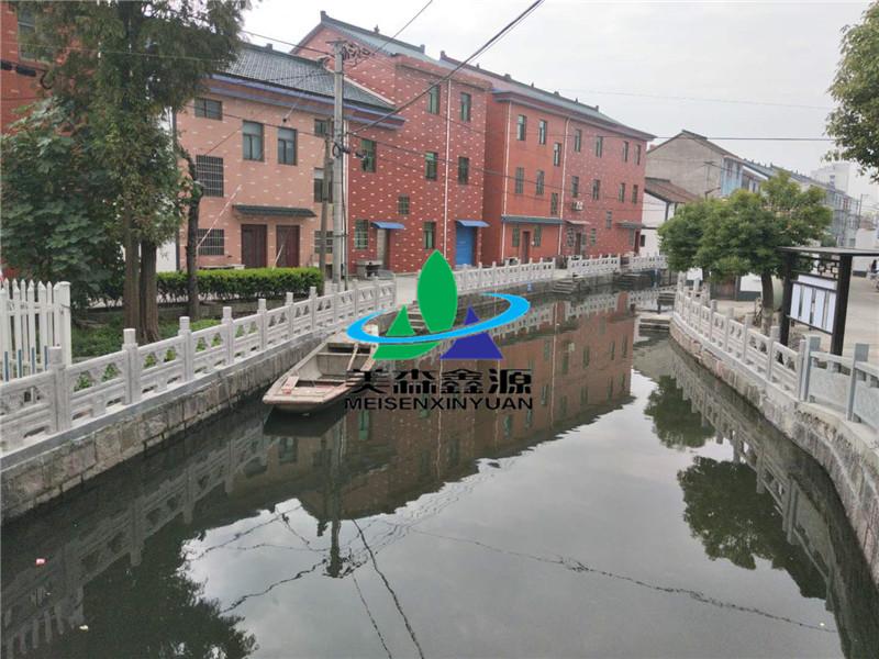紹興齊賢鎮增大居