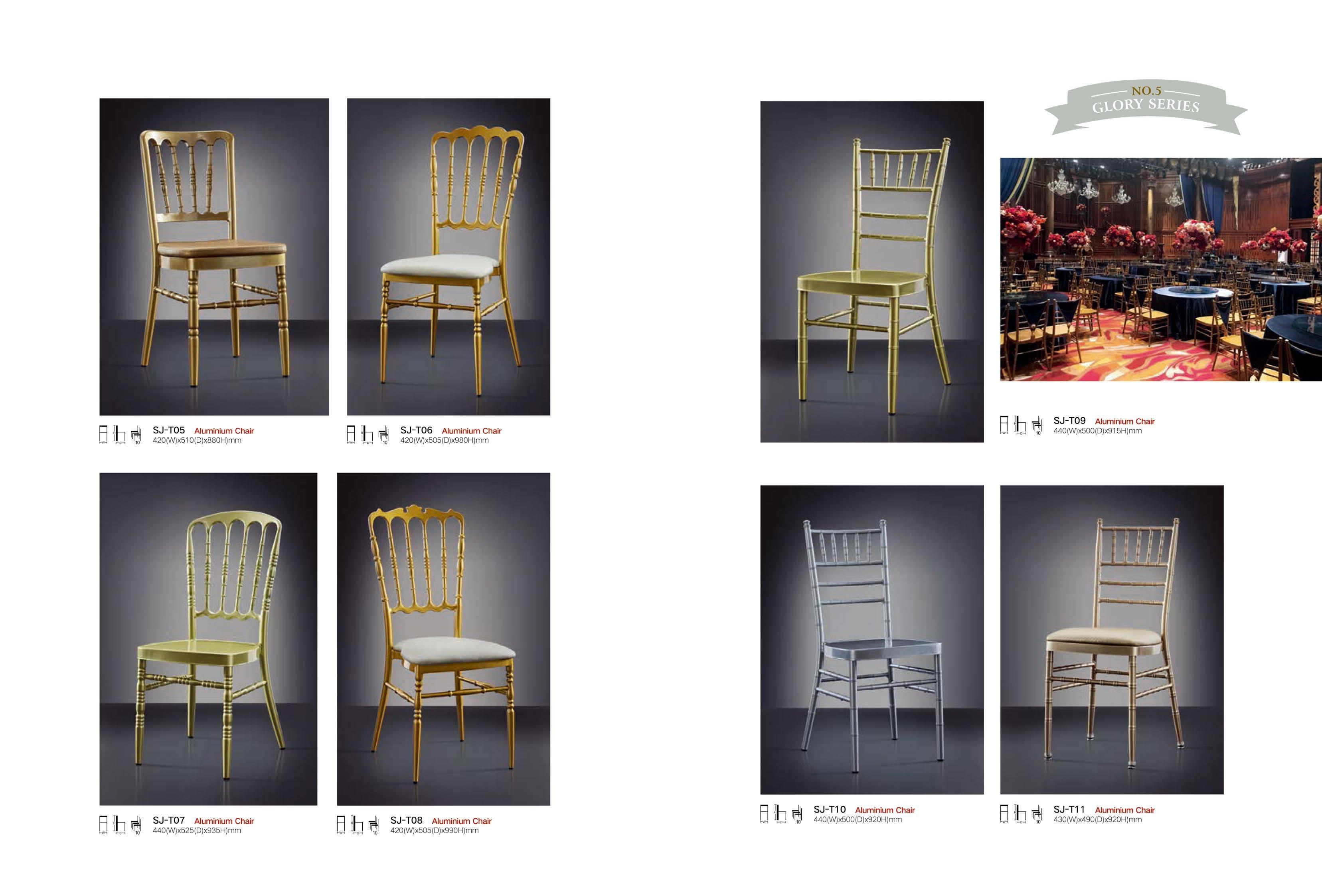 君芝友酒店家具 北欧休闲椅子 创意家具餐椅 酒店椅子时尚简约家用餐椅