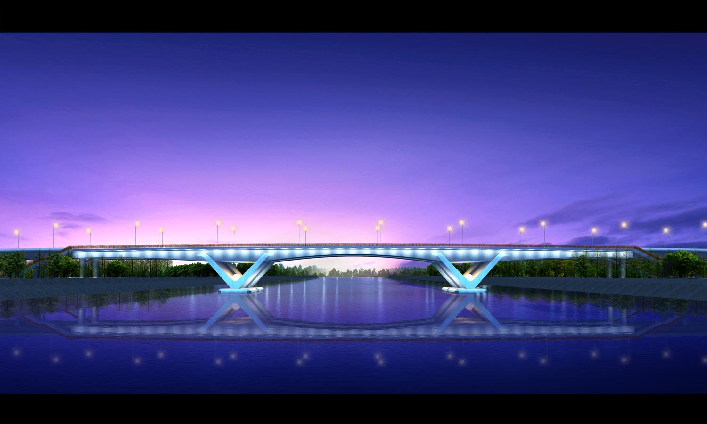 宁波机场路南延