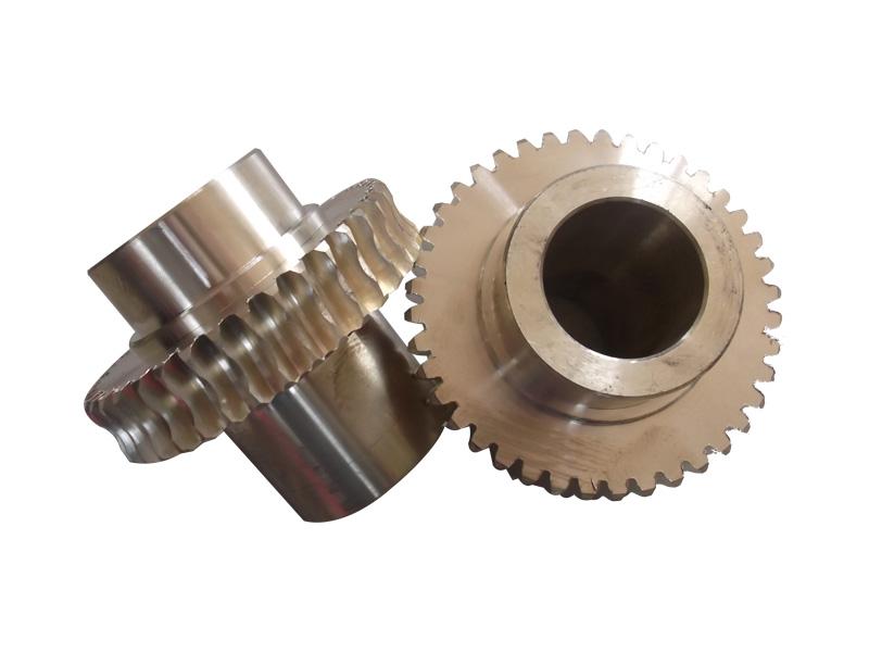 减速机铜蜗轮