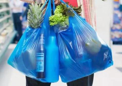 垃圾袋廠家介紹垃圾袋使用所面臨的形勢