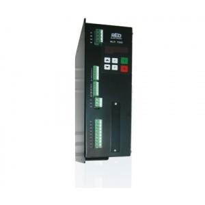 NLR 7000 电动可变变压器控制单元