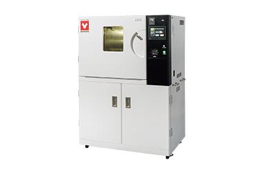 YAMATO  放射實驗裝置  AG530