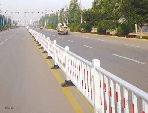 唐山市中心醫院市政道路接口工程合同