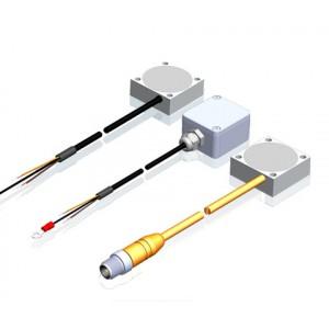 电流传感器与互感器的差别
