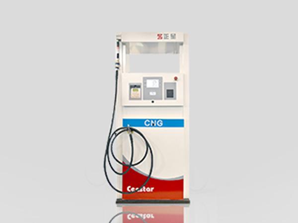 CNG加氣機系列