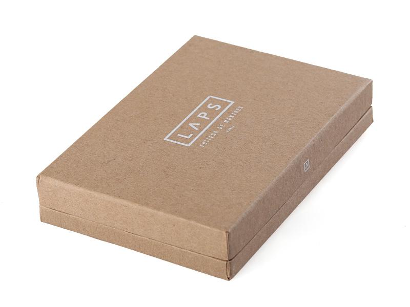 厂家高档礼盒 长方形天地盖创意礼物包装盒 礼品盒可定制批发