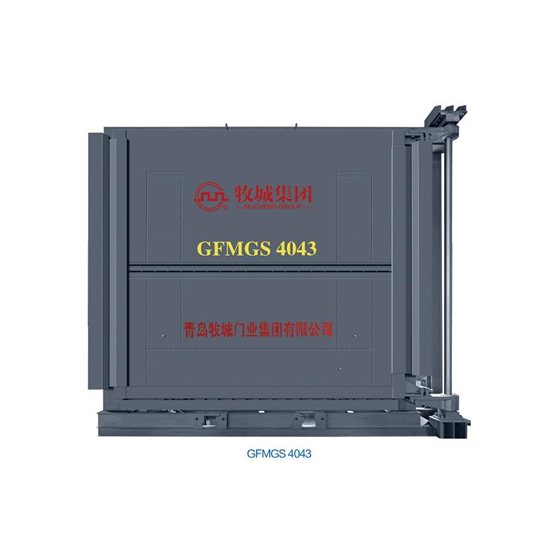 GFMGS 4043