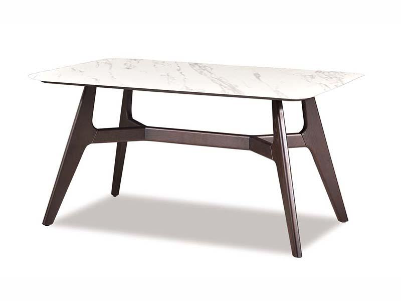 Y316餐桌