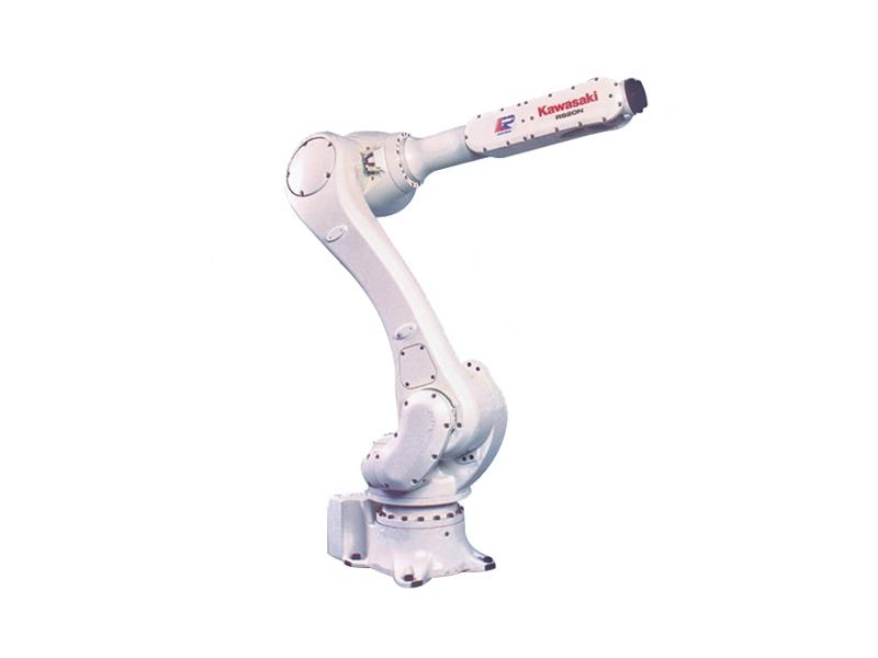 中小型機器人R系列