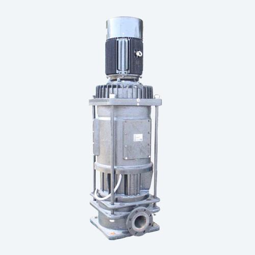 L3D-102-0300-240陸用泵