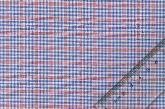 滌綸色織布