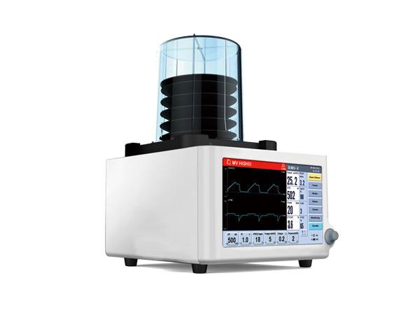 麻醉呼吸機X6