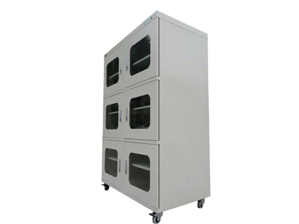 智能物聯控濕柜BLAN-Y2000
