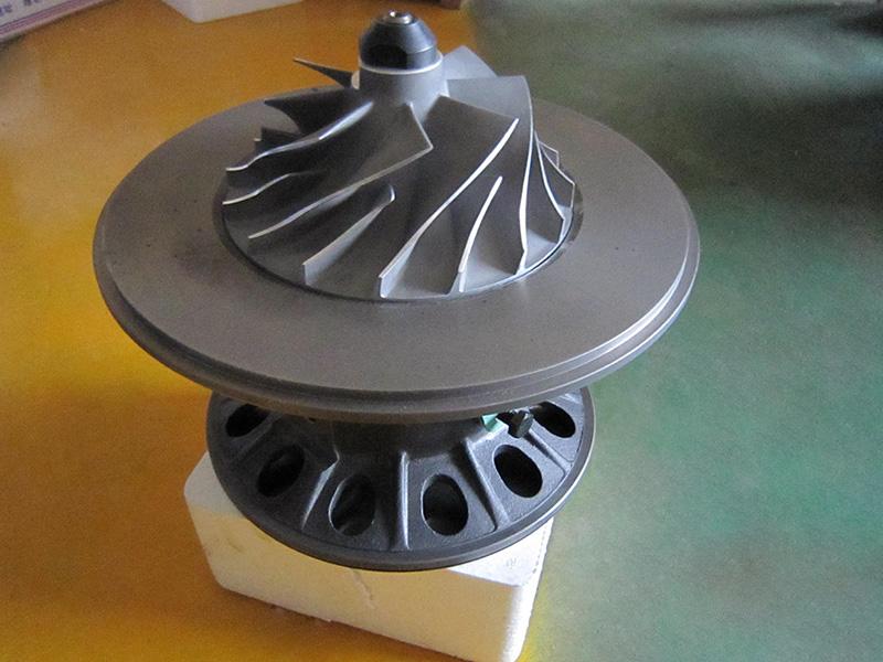 SJ150-7A機芯