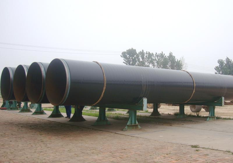钢管聚乙烯3PE,2PE亚博竞猜