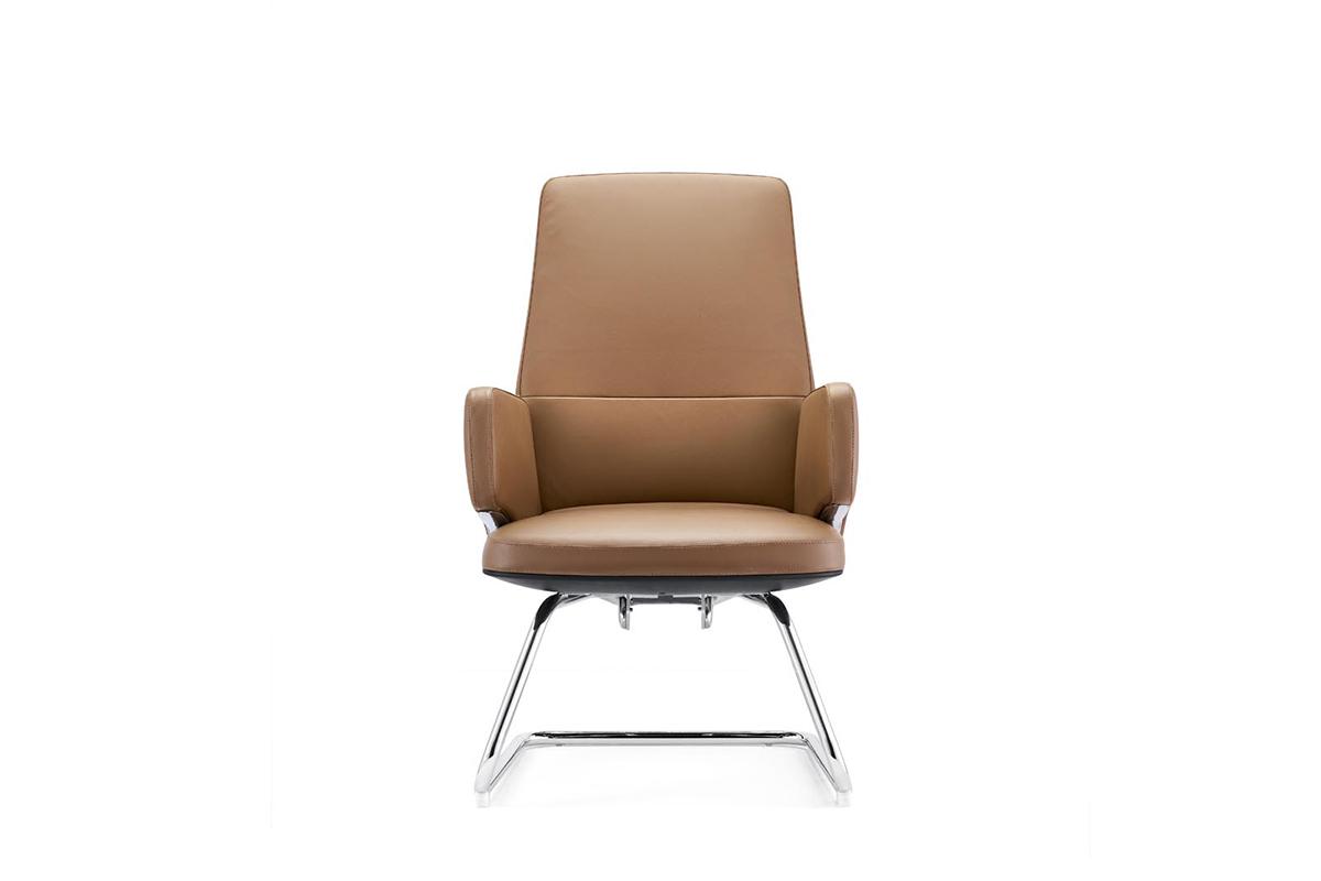 HY-4009經理椅