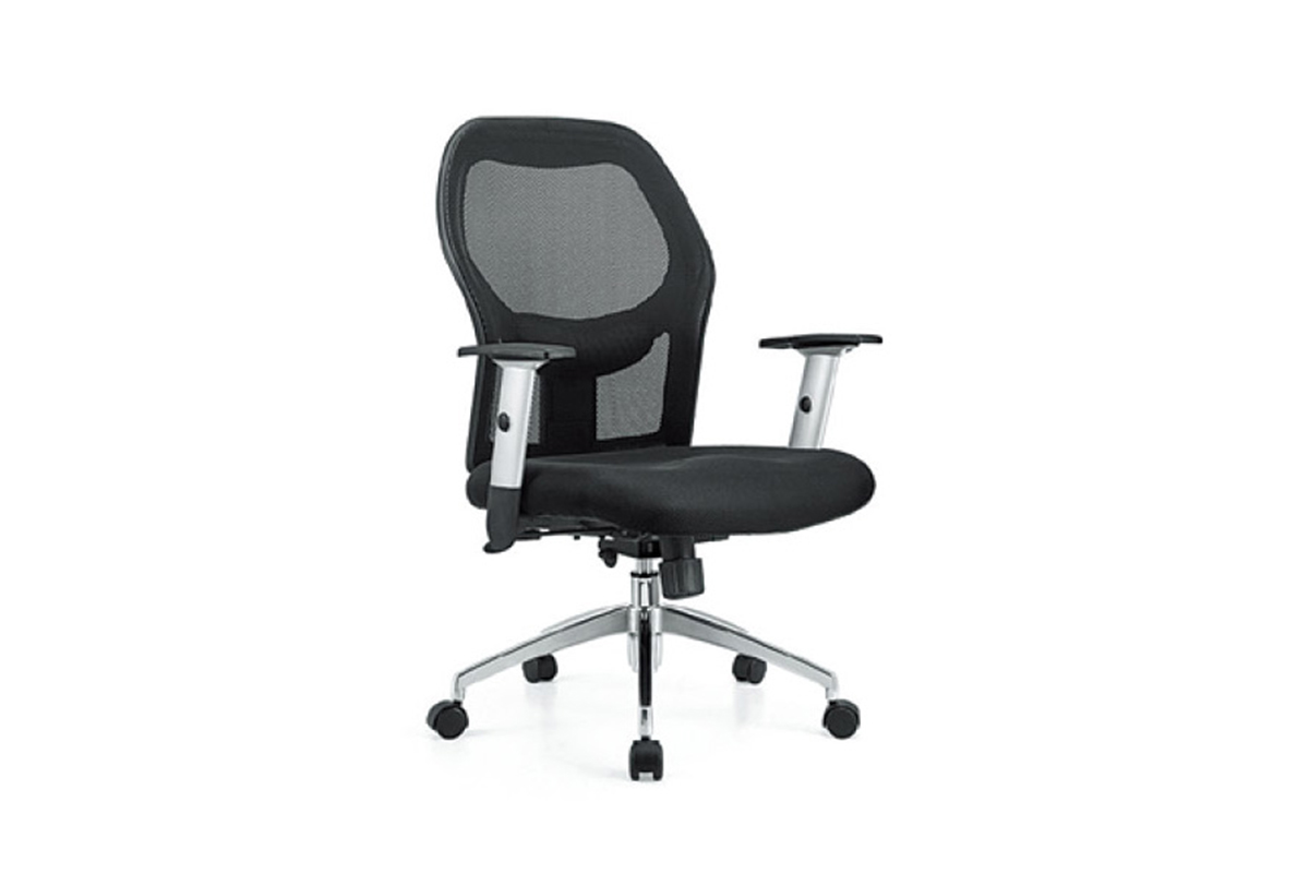 HY-3305職員椅