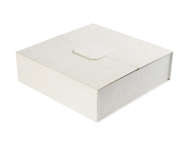 厂家高档天地包装礼品盒 围巾丝巾包装礼盒 化妆品相框纸盒可定做
